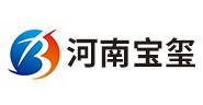 河(he)南寶璽網絡科技有限公(gong)司
