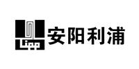 安陽利浦筒倉工程有限公(gong)司