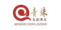 河(he)南青妹餐飲(yin)服務(wu)有限公(gong)司