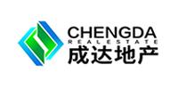 河南成(cheng)達房(fang)地產開發有限