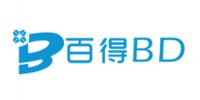 安陽市(shi)百(bai)得精細化工有限公司