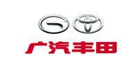 安陽市(shi)萬眾(zhong)汽車服務(wu)有限公司