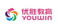 安陽優(you)勝教(jiao)育(yu)咨詢有限公司