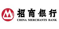 招商銀行(xing)安陽分行(xing)