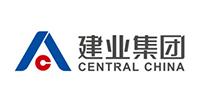 建業(ye)安陽城市(shi)公司