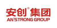 安陽安創國際(ji)家居有限公(gong)司