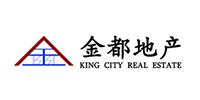 安陽市(shi)金都房(fang)地產開發有限責任(ren)公司