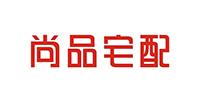 安陽集創裝飾(shi)有限公(gong)司