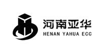 河(he)南亞(ya)華工程咨詢(xun)