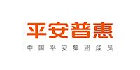 平安普(pu)惠投資咨詢有限公司安陽分公司