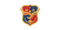 北京(jing)峻達保安服有限公司