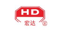 安陽宏達工程塑料廠