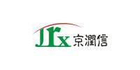 北京(jing)京(jing)潤信會計師事務(wu)所