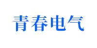 安陽青春(chun)電氣設(she)備有限公(gong)司