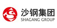 沙(sha)鋼(gang)集團安陽永興(xing)特鋼(gang)有限公(gong)司