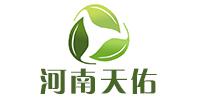 河南天佑環境監測(ce)技(ji)術有限公司