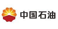 河(he)南中油佳能油氣有限公(gong)司