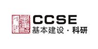 河南省基本建設科(ke)學實驗研究院有限公司
