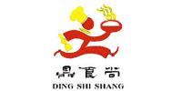 安陽市鼎食尚餐飲(yin)有限公(gong)司