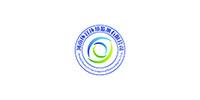 河南環宜環境監測(ce)有限公司