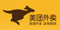 安陽傳威網絡科技有限公(gong)司