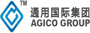 亚博电竞下载市通用国际贸易有限责任公司