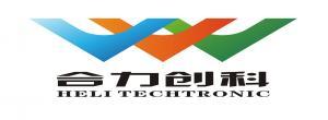 亚博电竞下载复星合力新材料股份有限公司