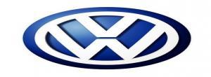 亚博电竞下载市福尔福德众汽车销售服务有限公司