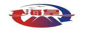 河南省海皇新材料科技有限公司