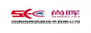 河南尚晖信息技术有限公司