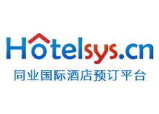 北京华乐天信息科技有限公司
