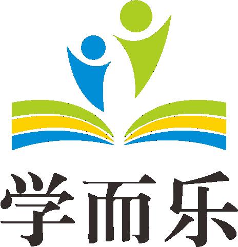 亚博电竞下载市文峰区学而乐培训学校