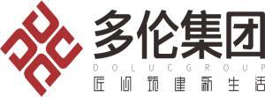 河南省多伦房地产开发有限公司