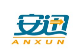 河南安迅企业管理咨询服务有限公司