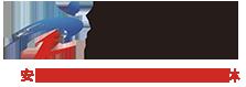 安陽人(ren)才官網logo